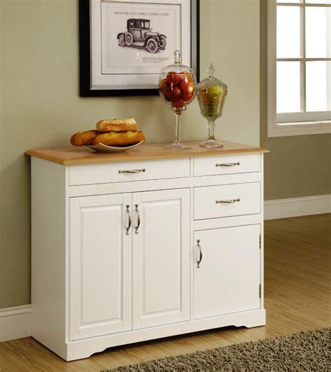 kitchen buffet furniture    home design