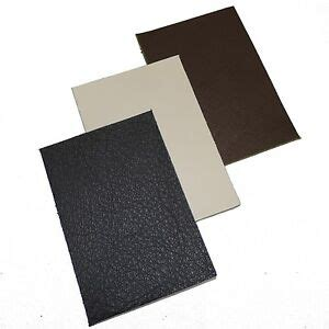 self adhesive 3 5 quot 5 quot pad protective soft arts crafts hobby craft ebay