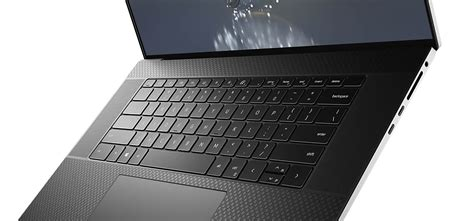 dell xps     specs leaked   core