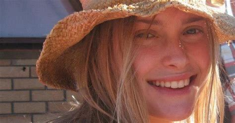 hannah cornelius  hour hell ride  led  students gang rape  murder daily record
