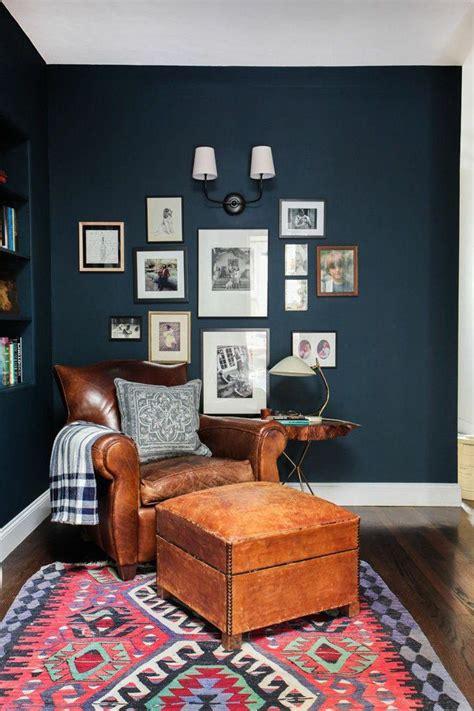 chambre 121 lecture en ligne les 25 meilleures idées de la catégorie murs bleu foncé