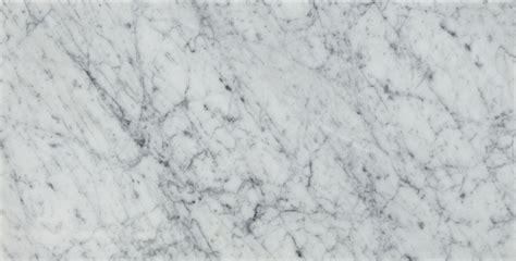 Carrara Marmor Fliesen carrara polished marble tile mandarin