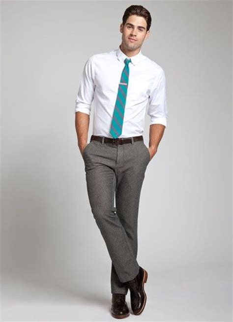 38 best images about Menu0026#39;s Formal Wear on Pinterest