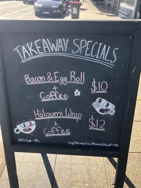 Coffee houses — we've located more than 2000 restaurants in andhra pradesh city coffee houses nearby with addresses, contact details, photos, reviews and ratings. Sign at a local coffee shop near me! : Cuphead