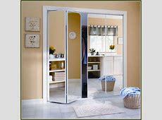 Sliding Mirror Closet Doors Home Depot wwwpixsharkcom