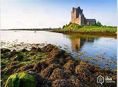 County Galway Short term rentals, County Galway rentals – IHA