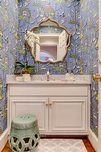 Eclectic, Bathroom, Design, Photo, By, Cozy, Couture, Interiors