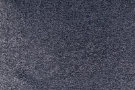 Upholstery Newport newport vinyl upholstery fabric in navy blue