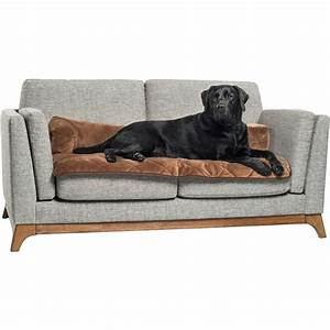 dog couch protector in pet beds With furniture covers for dog hair
