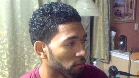 hairstyles  puerto rican men hairstyle ideas