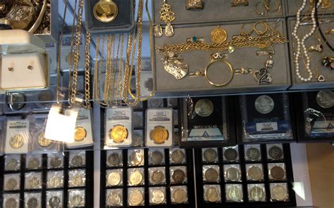 coin stores wilmington coin shop wilmington ohio coin dealer reviews coinvalues com