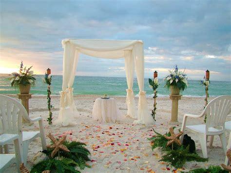 key wedding siesta key best place for wedding ceremony best travel