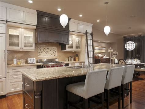 split level kitchen island raleigh kitchen remodeling raleigh nc kitchen renovation