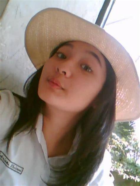 Wanita Hamil Yang Seksi Zone For Cash Bocah Nakal Sukabumi