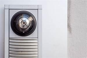How Video Doorbells Work