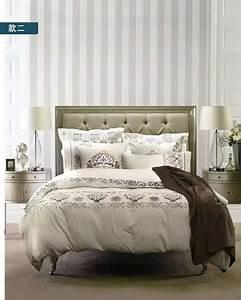 Top, End, Quality, 100, Linen, Fabric, Bedding, Set, Flower