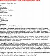 Cover Letter For Kinesiologist Resume South Florida Painless Breast Cover Letter For Internship Counseling Preview Athletic Director Cover Letter Free Download Great Resume Builder