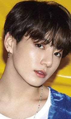 jungkook bio height weight age measurements