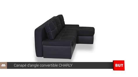 canapé d angle bi couleur canapé d 39 angle bi matiere