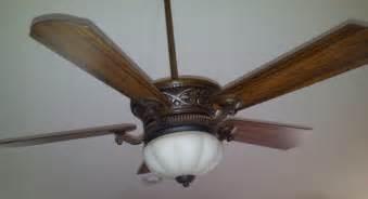 ceiling fan upgrade install a ceiling fan with uplight