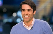 Hedge Fund Manager Puts Profile on Social Media, Lures $20 ...