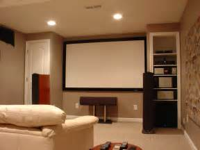 Basement Remodeling Cost Basement Remodeling Weblog Basement Design Ideas For Family Room