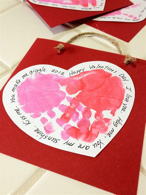 handprint valentines 2012 preschool daycare 677 | 6133286b5e61ecb8722a16e58d75e5f9