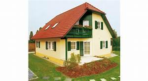 Bau Mein Haus : bau mein haus musterhaus berlin ~ Frokenaadalensverden.com Haus und Dekorationen