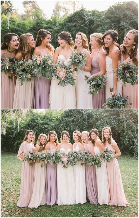 Bridesmaid Dresses Blush Pink Uk   Bridesmaid Dresses