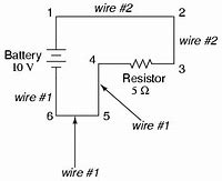 Hd wallpapers series test lamp circuit diagram designglovehd3d hd wallpapers series test lamp circuit diagram cheapraybanclubmaster Image collections