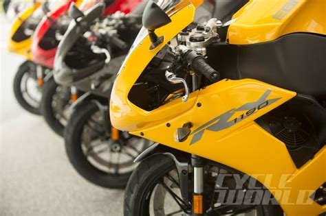 89 best about ebr buell on motorcycle motorcycles and racing