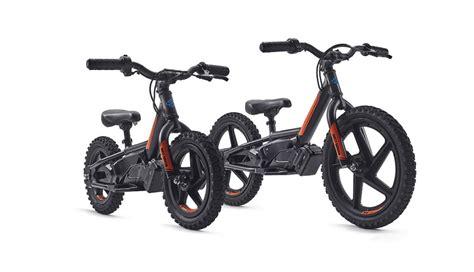 harley davidson fahrrad e harley davidson livewire kostet 32 995 ecomento de