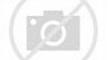 DJ LOCOMOTORA MUSICAL EN EL FURGON VIP - MERENGUE CLASICO ...