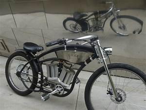 Juicer Electric Bikes Bridge Dorky Environmentalism And