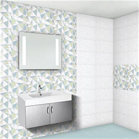 tile bathroom floor ideas wall tiles design