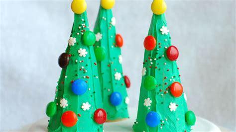 10 Super Fun Christmas Food Ideas Master Bathroom Idea Light Fan Fixtures Window Treatment Ideas For Blinds Shower Enclosures White Wood Floor Cabinet Blue Colors Vintage Style