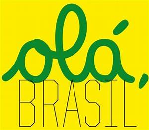 Ola Brasil & Portugal! A Guided Tour of London's ...
