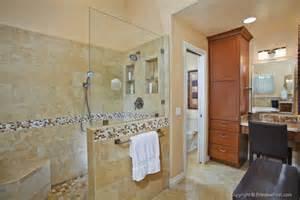 walk in shower ideas for bathrooms trend homes popular walk in shower design