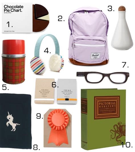 revenge of the nerds gifts things that cost pinterest