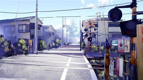 japanese anime wallpaper  images