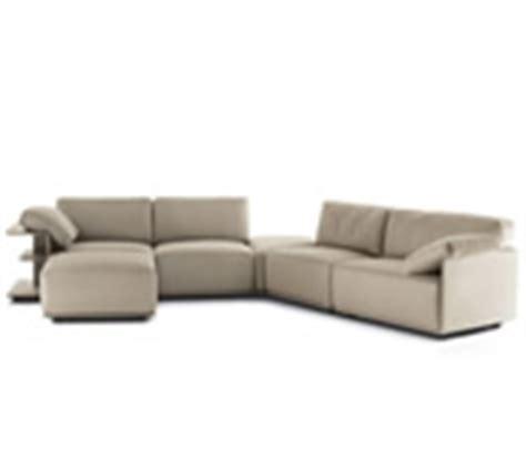 sofa sob medida limeira sof 225 s e poltronas impermeabiliza 231 227 o de sof 225 s e poltronas