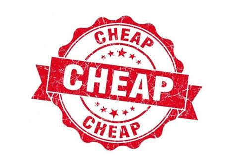 cheap seo cheap seo is a joke 3plains