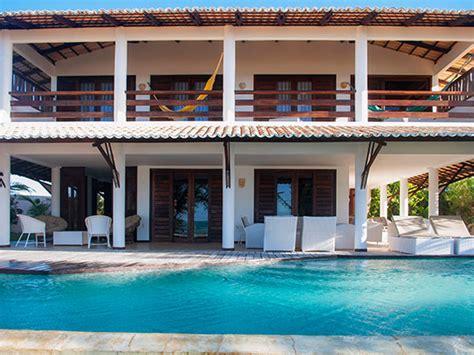 maison a louer 5 chambres les villas ôthentic villas