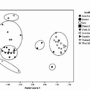 (PDF) A revision of the Trimeresurus puniceus-complex ...