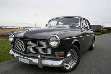 filevolvo amazon   saanichton british