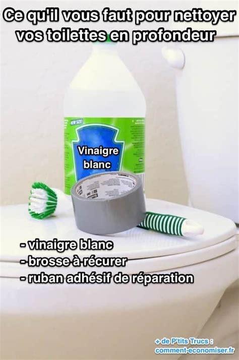 1000 id 233 es 224 propos de toilettes propres sur
