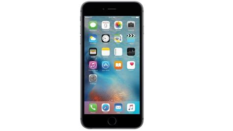 iphone 6 facts iphone 2g to iphone se interesting facts about the devices