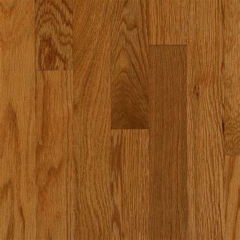bruce flooring gunstock hardwood floors bruce hardwood flooring manchester plank 3 1 4 quot gunstock