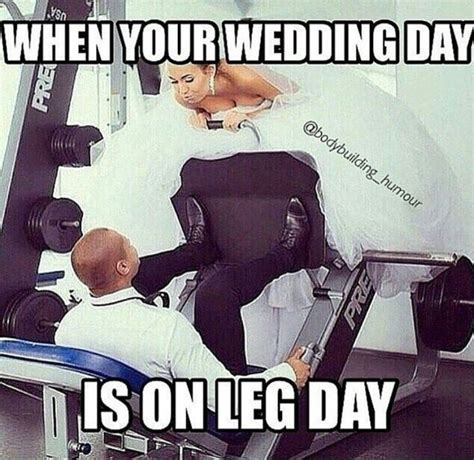 Gym Relationship Memes - 836 best images about crossfit on pinterest