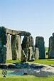 Curiosidades sobre o Reino Unido em 2020 | Lugares ...